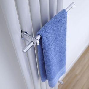 Радиатор для полотенца